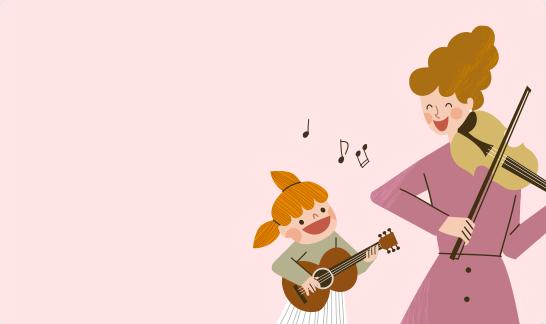 태아를 위한 태교음악