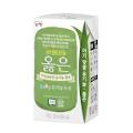 [테트라] DHA 옳은 유기농 우유 120ml*24입