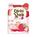 [남양] 아이꼬야 딸기 12g * 4입 (동결)