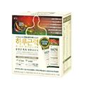 하루근력 중장년 특화 영양보조식 (20g*18개입) * 1박스