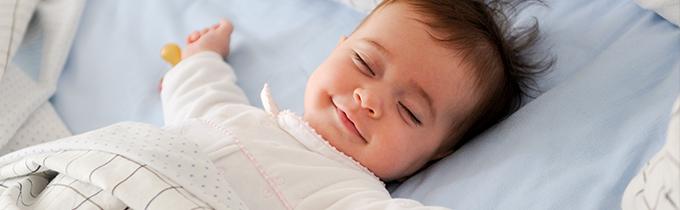 임신했을 때 태몽을 여러 사람이 꿔주신다는데 요즘엔 본인보다 주변에서 많이들 꿔주시는 것 같더라고요! 여러분들은 누가 태몽을 꾸어주셨나요?