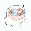 신생아 영양- 긴 수면 시간