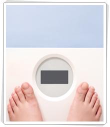 막달 체중, 왜 갑자기 느는 걸까?
