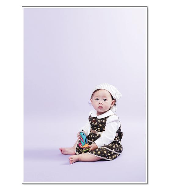 아이 월령별 운동 발달 ① - 생후 0~12개월
