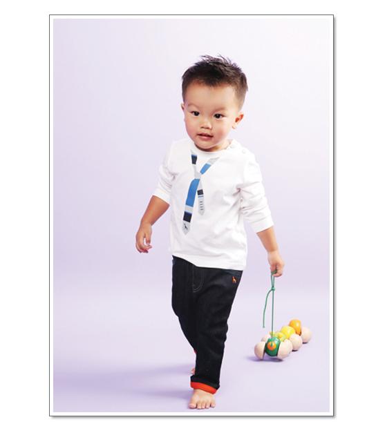 아이 월령별 운동 발달 ② - 생후 13~24개월