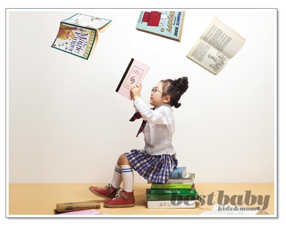 초등 입학 전, 읽기 능력이 중요하다