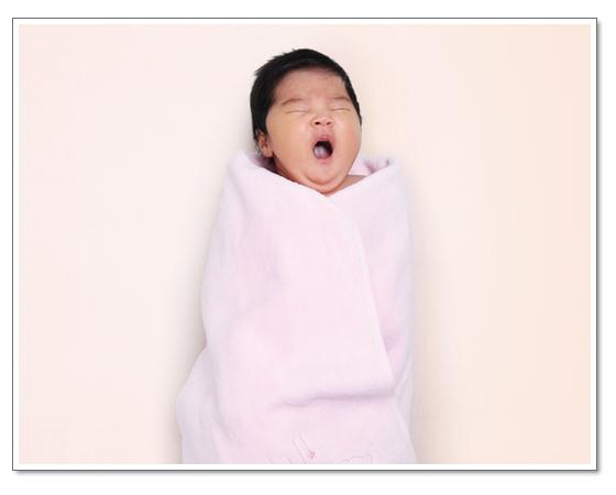아기·엄마를 위한 여름 출산 준비물
