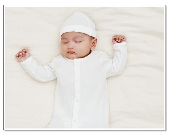 연령별 수면 교육법 생후 4~12개월