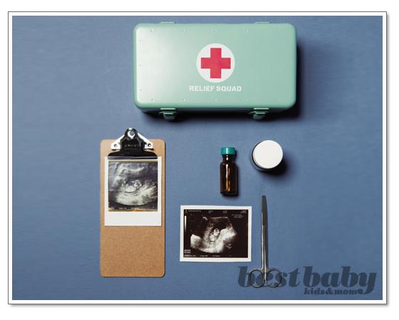 임신 주수별 대표 트러블 대처법(임신8개월~10개월)