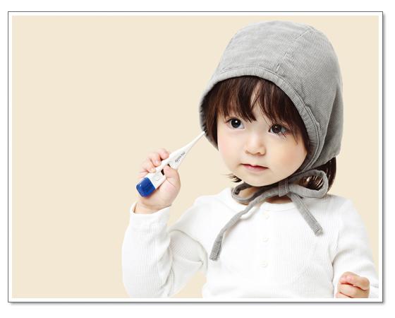 감기와 함께 발생하는 쉬운 합병증