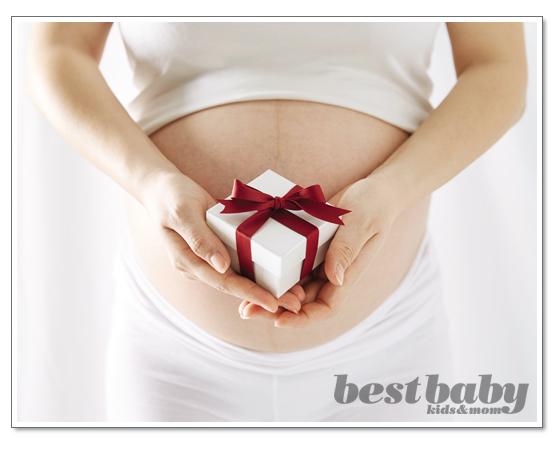 고령임신, 건강한 출산을 위한 준비