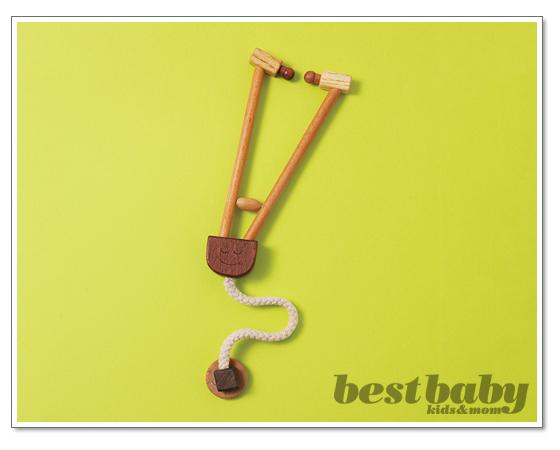 임신부 시기별 검사 총정리 | 임신후기