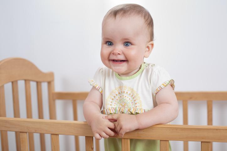 아기 잘 키우는 엄마들의 노하우 8~9개월