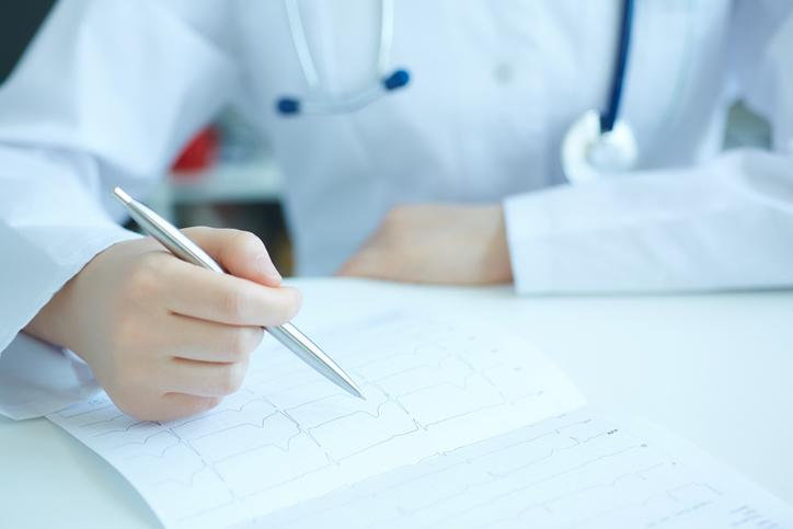 피임을 위한 임시 방법 - ④ 살정제가 들어 있는 피임용 격막