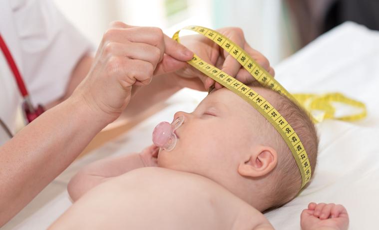 내겐 너무 유용한 TMI 육아 ③편 영유아건강검진 궁금증