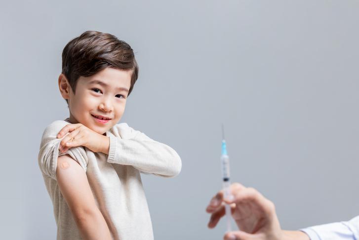 주목해야 할 2020 독감 예방접종 이슈