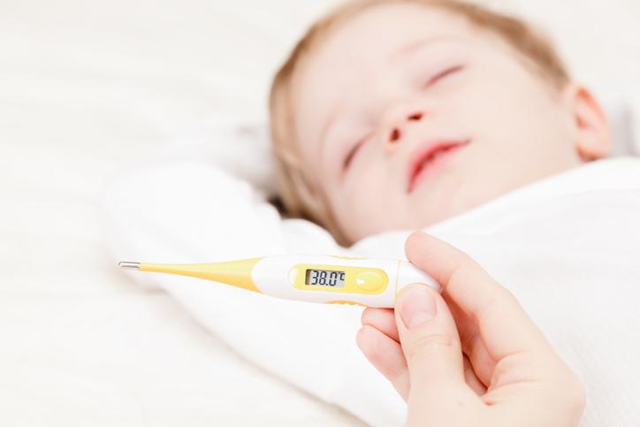 내겐 너무 유용한 TMI 육아 ⑥편 열 궁금증