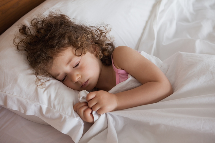 내겐 너무 유용한 TMI 육아 ⑭편 수면 궁금증
