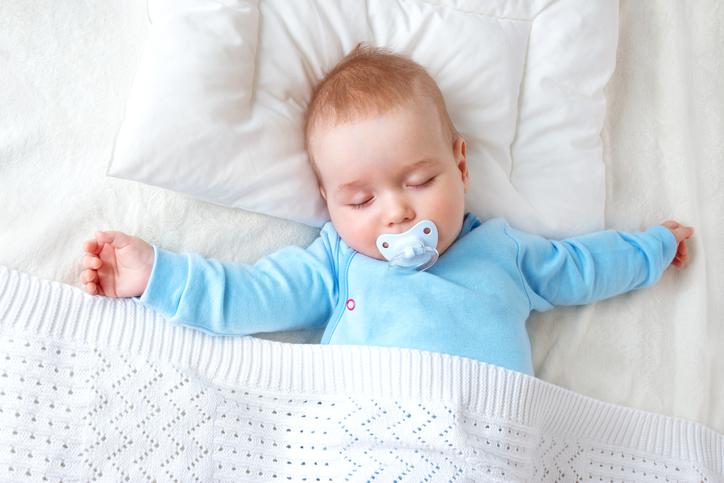 뇌력 향상의 필수 요소, 잠